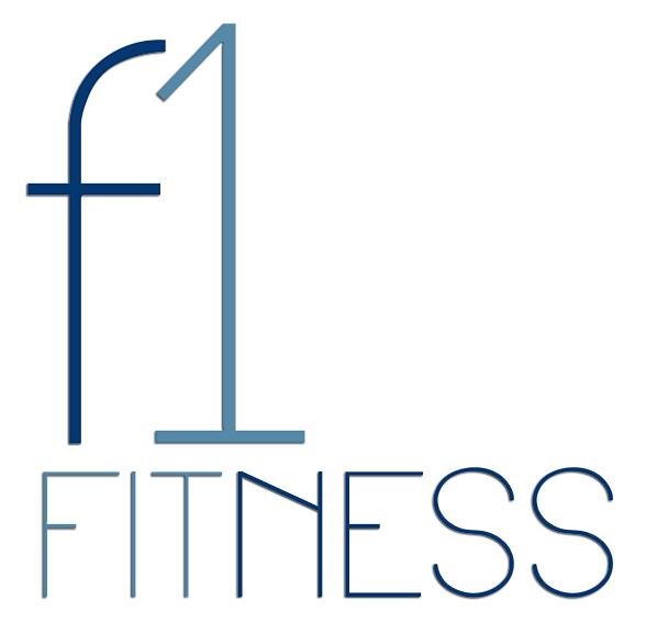 F1 Fitness
